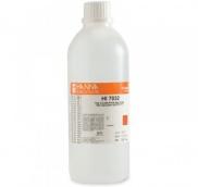 Dung Dịch Hiệu Chuẩn TDS 1382 mg/L (ppm), Chai 500mL HI7032L